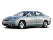 2008 Toyota Camry SE North Kingstown RI