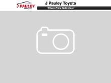 2015 Jeep Wrangler Unlimited Sport Fort Smith AR