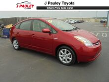 2008 Toyota Prius  Fort Smith AR
