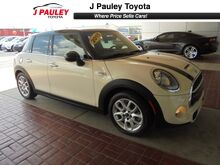 2015 MINI Cooper Hardtop 4 Door S Fort Smith AR
