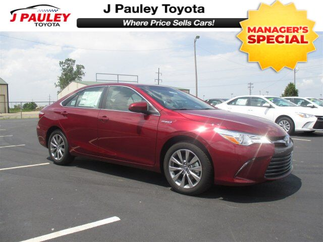 toyota toyota announces 2013 model year prices for camry html autos weblog. Black Bedroom Furniture Sets. Home Design Ideas