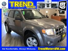 2008 Ford Escape XLT Morris County NJ