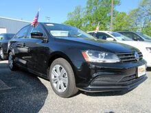 2017 Volkswagen Jetta 1.4T S South Jersey NJ