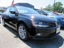 2017 Volkswagen Jetta 1.8T SEL South Jersey NJ