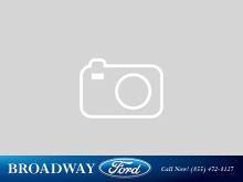 2017 Ford Mustang EcoBoost Idaho Falls ID