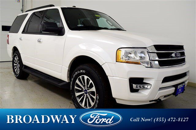 2017 ford expedition xlt idaho falls id 15983232. Cars Review. Best American Auto & Cars Review