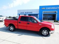 2006 Ford F-150 XLT Richmond KY