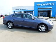 2015 Chevrolet Malibu LT Richmond KY
