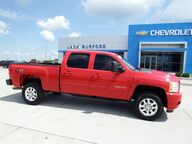 2013 Chevrolet Silverado 2500HD LT Richmond KY