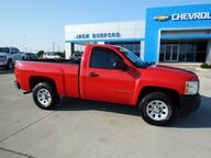 2009 Chevrolet Silverado 1500 Work Truck Richmond KY