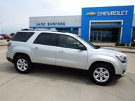 2015 GMC Acadia SLE Richmond KY