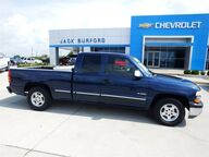 1999 Chevrolet Silverado 1500 LS Richmond KY