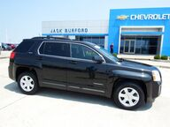 2015 GMC Terrain SLE Richmond KY
