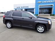 2014 GMC Terrain SLT Richmond KY