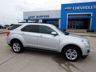 2015 Chevrolet Equinox LT Richmond KY