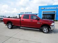 2013 Ram 2500 Tradesman Richmond KY
