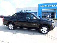 2007 Chevrolet Avalanche Z-71 Richmond KY