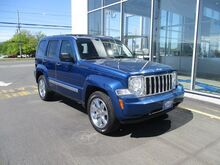 2010 Jeep Liberty Limited Toms River NJ