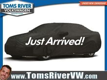 2010 Volkswagen Jetta Sedan SE Toms River NJ