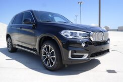 2017 BMW X5 sDrive35i Coconut Creek FL