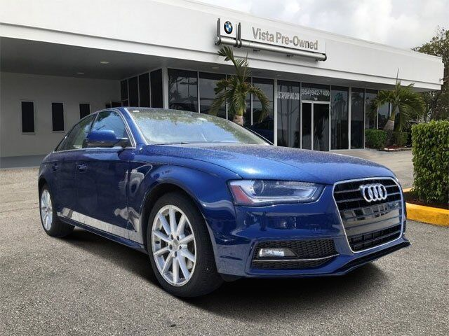 Used Car Dealerships In Pompano Beach Fl