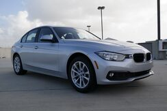 2017 BMW 3 Series 320i Pompano Beach FL