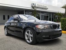 Pre-Owned cars Coconut Creek Florida | Vista BMW
