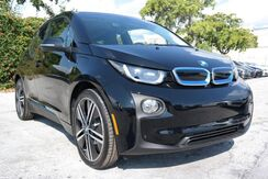 2017 BMW i3  Coconut Creek FL