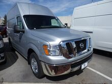 2015 Nissan NV SV Arlington Heights IL