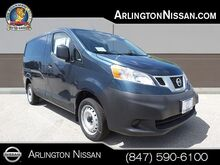 2016 Nissan NV200 S Arlington Heights IL