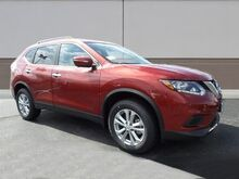 2015 Nissan Rogue SV Arlington Heights IL