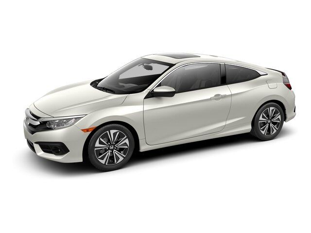 2017 honda civic coupe ex t miami fl 16338440. Black Bedroom Furniture Sets. Home Design Ideas