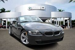 pre owned cars coconut creek florida vista bmw. Cars Review. Best American Auto & Cars Review