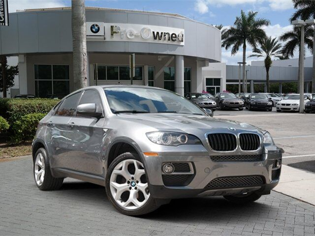 2013 bmw x6 xdrive35i coconut creek fl 18356120. Cars Review. Best American Auto & Cars Review