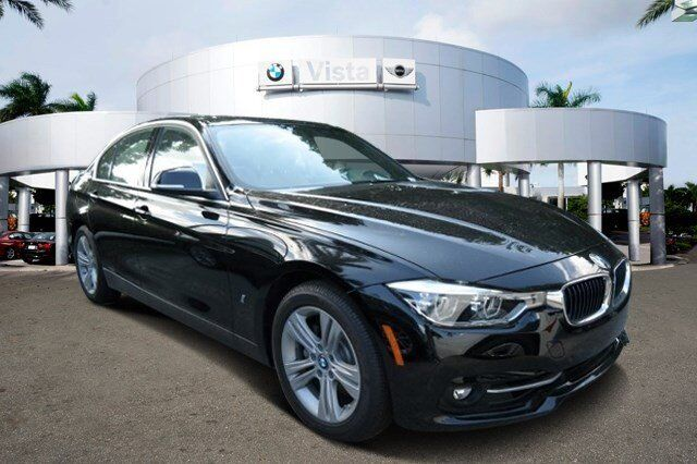 2017 bmw 3 series 330e iperformance coconut creek fl 15208911. Cars Review. Best American Auto & Cars Review