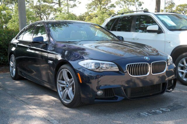 2013 bmw 5 series 535i coconut creek fl 17929477. Cars Review. Best American Auto & Cars Review