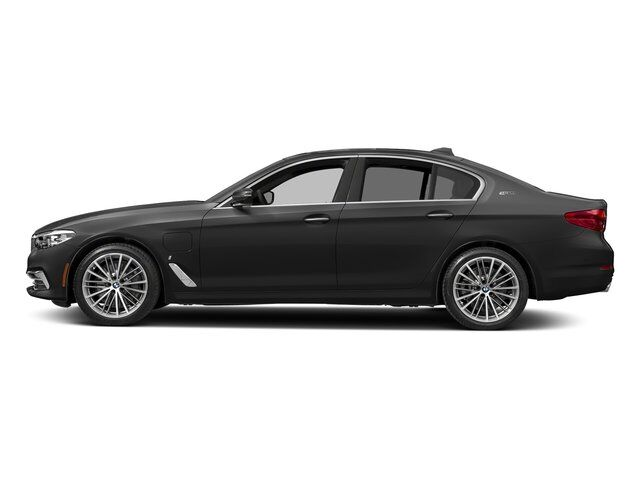 Pre owned bmw 3 series coconut creek fl used cars autos post for Mercedes benz coconut creek service