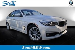 2014 BMW 3 Series 328i xDrive Miami FL