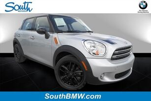 2015 MINI Cooper Countryman  Miami FL