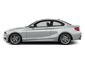 2017 BMW 2 Series M240i Miami FL