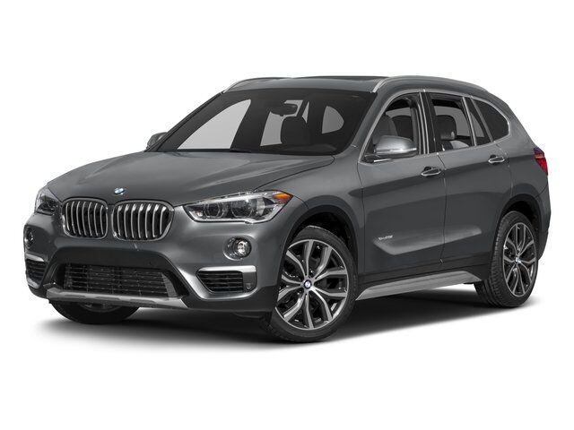 2017 BMW X1 xDrive28i Miami FL