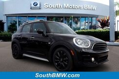 2017 MINI Countryman Cooper Miami FL