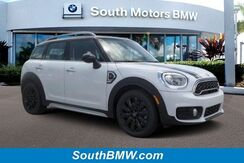 2017 MINI Countryman Cooper S Miami FL