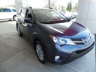 2013 Toyota RAV4 Limited State College PA