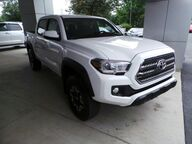 2017 Toyota Tacoma TRD Off Road Double Cab State College PA