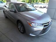 2017 Toyota Camry Hybrid XLE State College PA