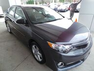 2014 Toyota Camry SE State College PA