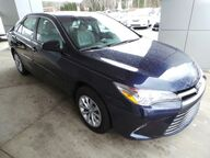 2016 Toyota Camry LE State College PA
