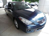 2007 Toyota Camry Solara SLE State College PA