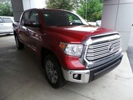 2017 Toyota Tundra Limited State College PA